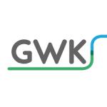GWK WS