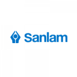 Sanlam WS
