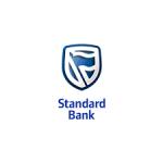 Standard Bank WS