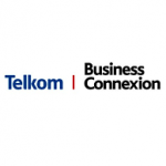 Telkom & BCX